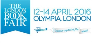 "Ortelio will participate with a Q-Tales stand to the ""The London Book Fair"": http://www.londonbookfair.co.uk (12-14 April 2016)"